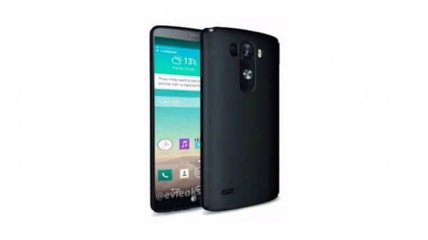 LG-G3-screen-leak-630x354