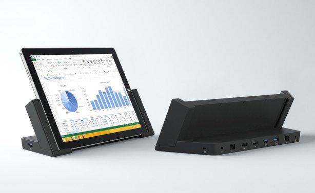 Microsoft-Surface-Pro-3 3