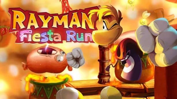 Rayman-Fiesta-Run-opener1
