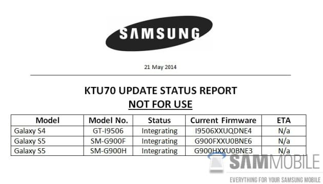 Samsung-Update-Schedule-2-630x360