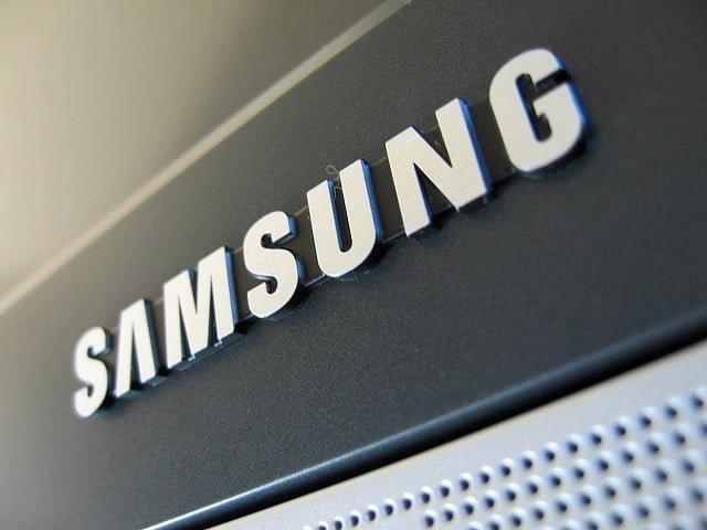 Mamy rozkład jazdy aktualizacji urządzeń Samsunga do Androida KitKat 25