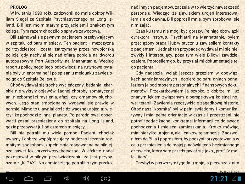 Screenshot_2014-05-05-21-21-28