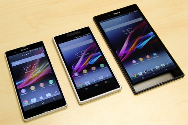 Sony-Xperia-Z1-Z1-Compact-Z-Ultra