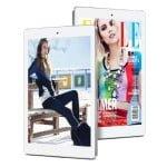Tabletowo.pl Teclast P90HD to 9–calowy tablet za 800 złotych, który osiąga 40 tysięcy punktów w AnTuTu Android Chińskie Nowości Tablety