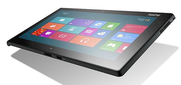 Thinkpad-tablet-2-Alta