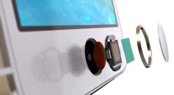 Tabletowo.pl iPad Air 2 z funkcją Apple Pay i Touch ID potwierdzone. Tylko czy to ma sens? Apple iOS Plotki / Przecieki Tablety