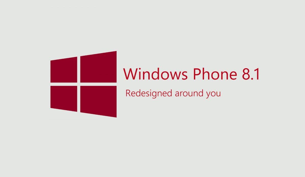 Manager plików w Windows Phone 8.1 już niebawem