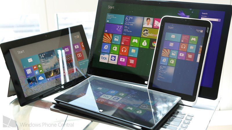 Tabletowo.pl Chiński rząd nie będzie korzystać z Windowsa 8 Microsoft Nowości