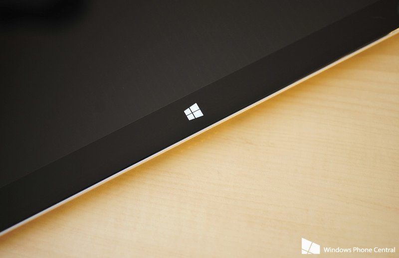 Windows_Logo_Tablet_lede
