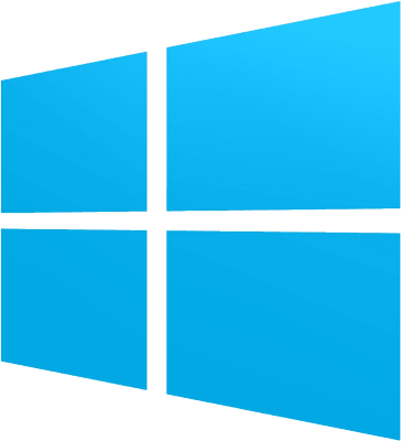 Windows_logo-364x400