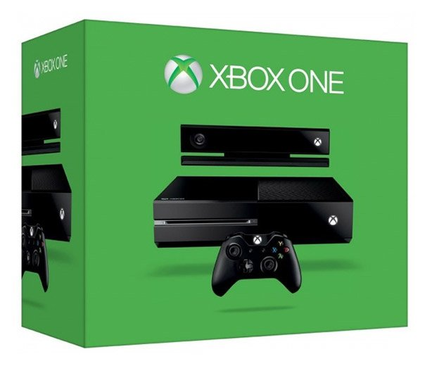 Xbox-One-Kinect3
