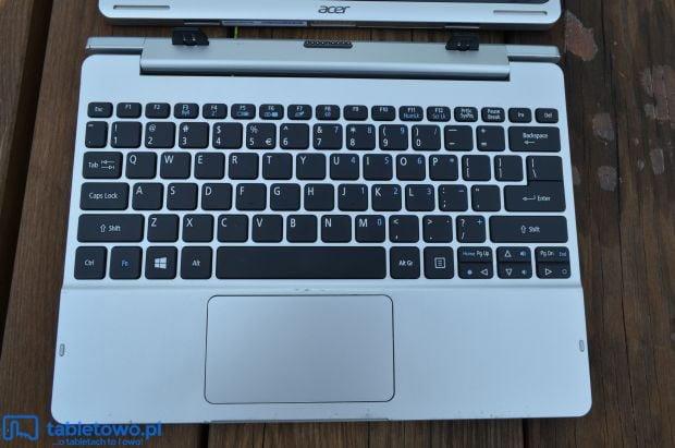acer-switch-pierwsze-wrażenia-tabletowo-11