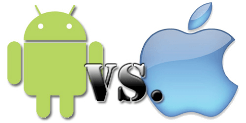 android-vs-apple2