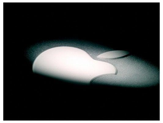 Tabletowo.pl Apple wyklucza z procesu produkcyjnego szkodliwe związki chemiczne Apple Ciekawostki