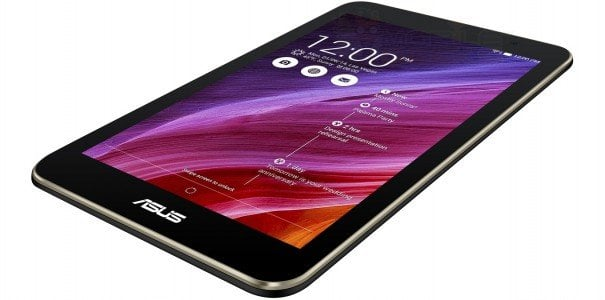 ASUS MeMO Pad 7 ME176C z Intel Atom Z3745 i Androidem KitKat - premiera na Computex 2014 27