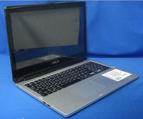 asus-tp500l-laptop