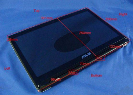 asus-tp500l-tablet