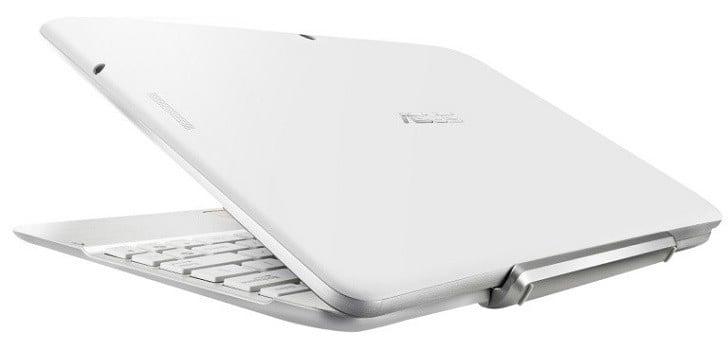 asus-transformer-pad-TF303-Specs