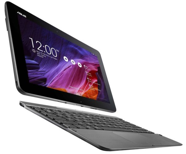 asus-transformer-pad-tf103_01-leak