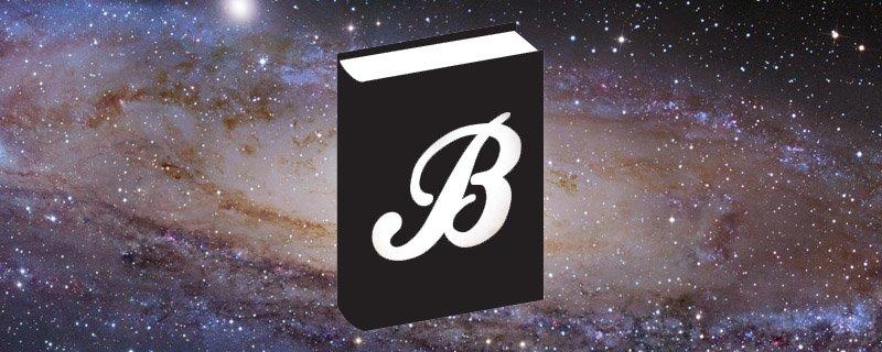 Dla fanów e-booków: kryminalny BookRage 22