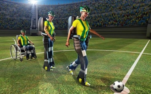 exoskeleton-worldcup[1]