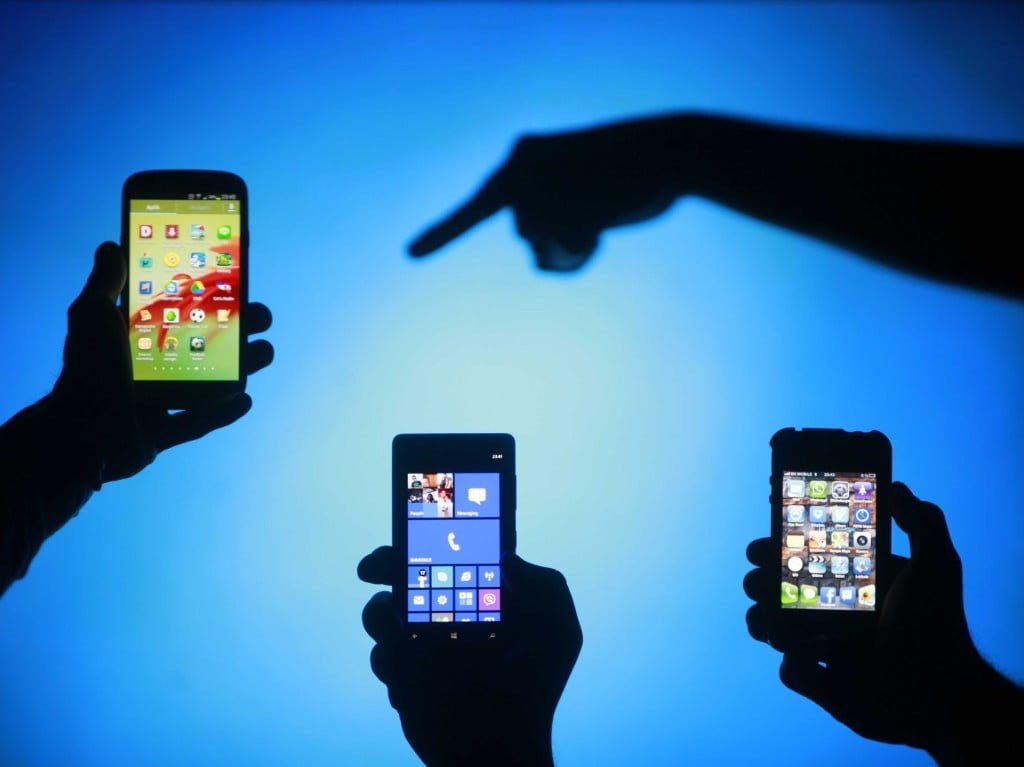 innovation-isnt-over-in-smartphones-as-companies-compete-to-build-great-mass-market-cheap-devices