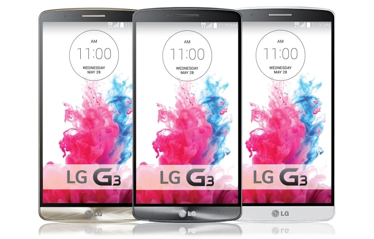 lg-g3-off