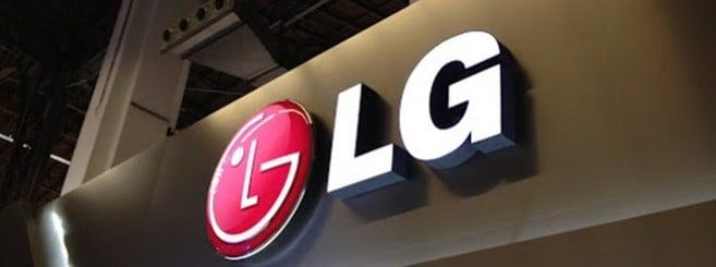 LG trzecią siłą na rynku! Sławę zawdzięcza swoim topowym urządzeniom 17