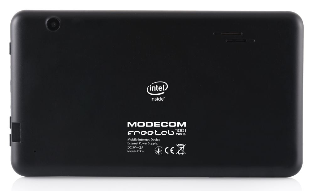 modecom-freetab-7001-hd-ic-intelatom-299zł-2