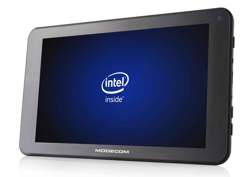 modecom-freetab-7001-hd-ic-intelatom-299zł
