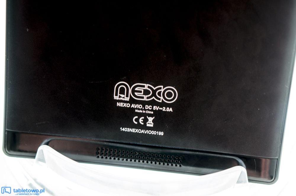 navroad-nexo-avio-08