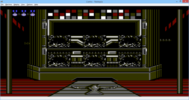nes-contra-windows8