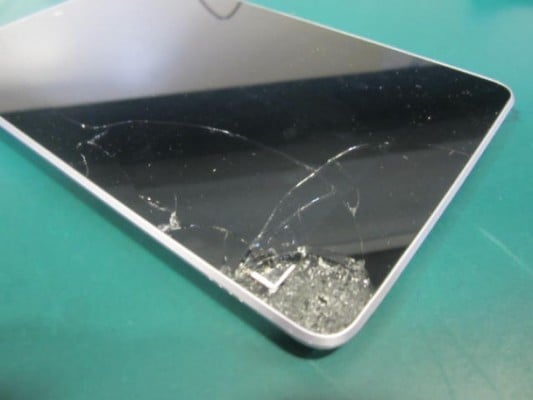 nexus-7-more-broken-608x456