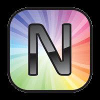 novamind-logo