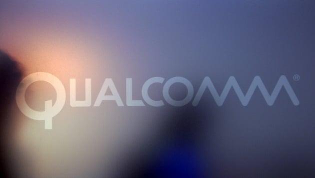 Qualcomm Snapdragon 805 ze wsparciem dla podwójnego modułu aparatu fotograficznego