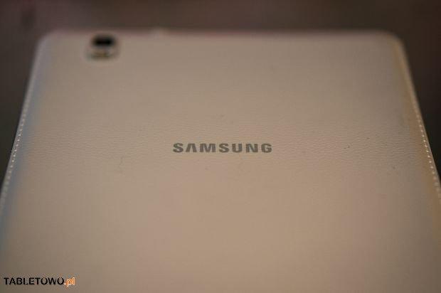 samsung-galaxy-tab-pro-8.4-recenzja-tabletowo-05