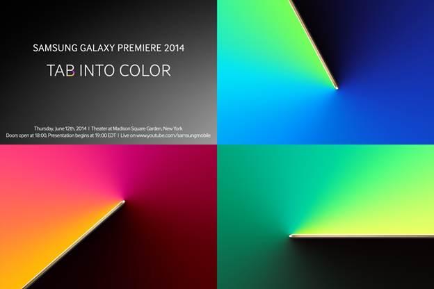 samsung-galaxy-tablet-june-2014