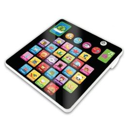 smily-play-tablet