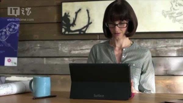 Tabletowo.pl Prawdopodobna specyfikacja Surface Pro 3 zapowiada się znakomicie! Hybrydy Microsoft Tablety