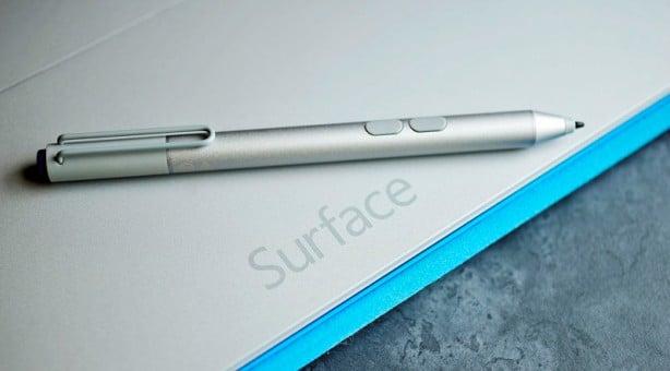 surface_ama1