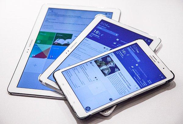 tablet_tabpro