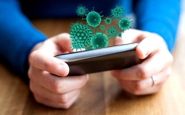 Tabletowo.pl Kolejny raz złośliwe oprogramowanie w Sklepie Google Play Bezpieczeństwo Oprogramowanie Smartfony Tablety