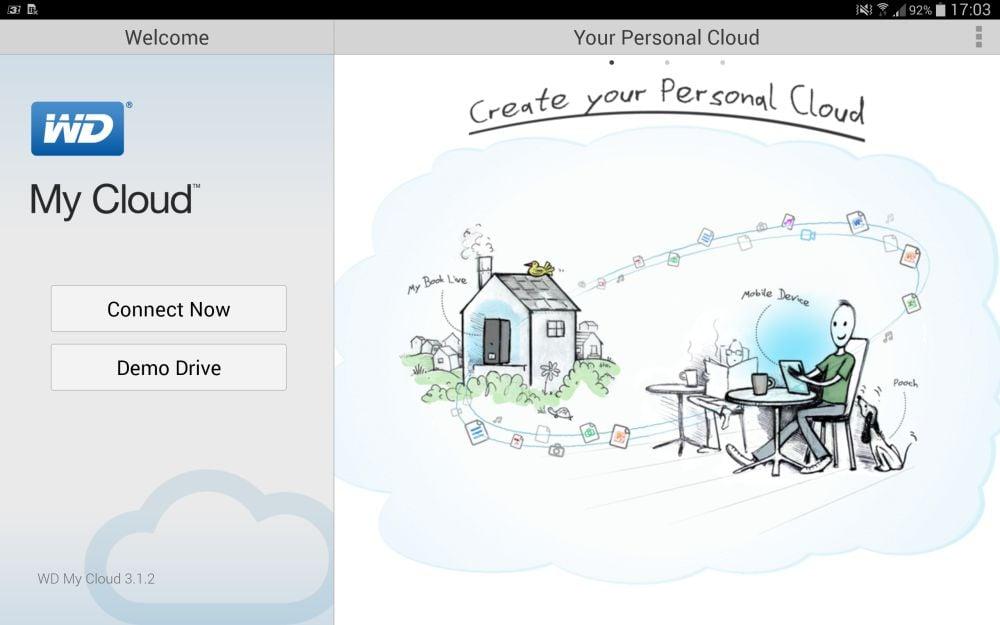 wd-my-cloud-aplikacja-01