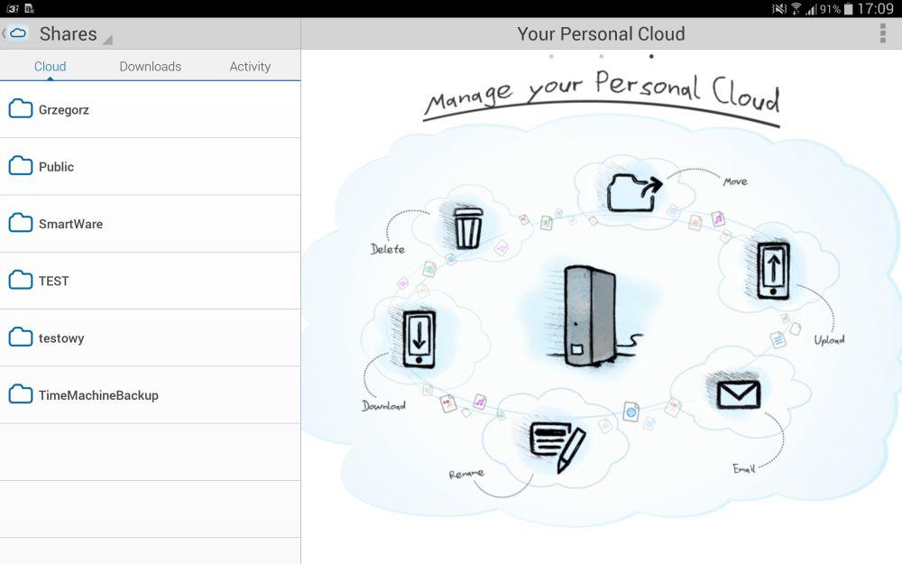 wd-my-cloud-aplikacja-03