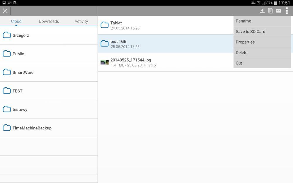 wd-my-cloud-aplikacja-06
