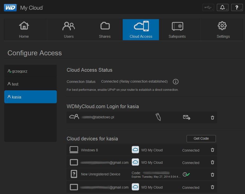 wd-my-cloud-aplikacja-07