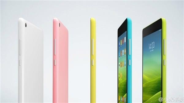 xiaomi-mi-pad-tablet-02