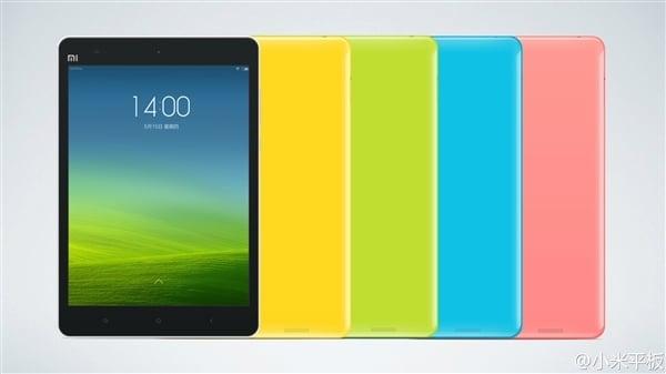 xiaomi-mi-pad-tablet-05