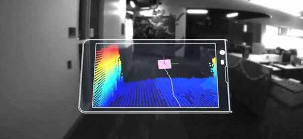 1393014349-google-unveils-project-tango-smartphone-sees-3-d