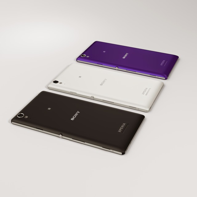 3_Xperia_T3_Colour_Range